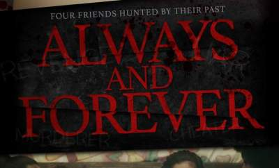Always and Forever movie