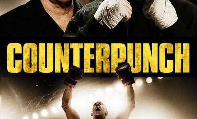 Counterpunch movie