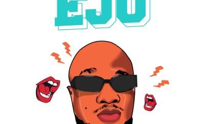Danny S Ejo mp3 download