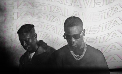 Sarkodie Hasta La Visat ft Zlatan mp3 download