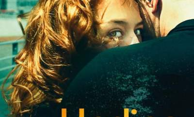 Undine full movie download