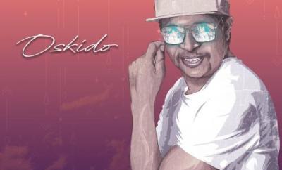 Oskido Une Mali mp3 download