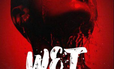 Victor AD Wet ft Peruzzi mp3 download