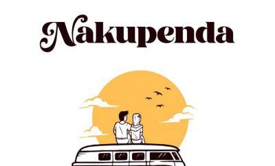 Alikiba Nakupenda ft DJ Sbu mp3 download