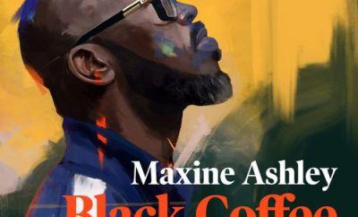 Black Coffee You Need Me mp3 download