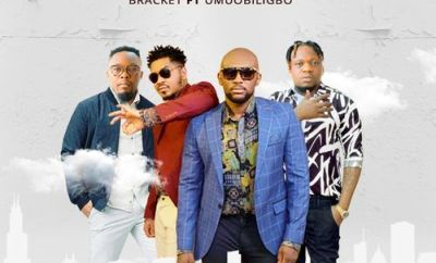 Bracket Moving Train ft Umu Obiligbo mp3 download