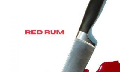 Download EL Red Rum