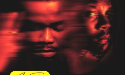 Darkovibes Inna Song Remix ft Stonebwoy mp3 download