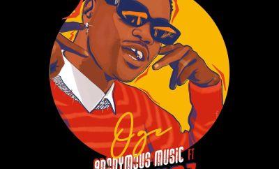 Bad Boy Timz Oge mp3 download