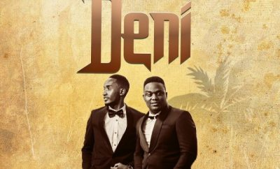 Paul Clement ft Joel Lwaga mp3 download