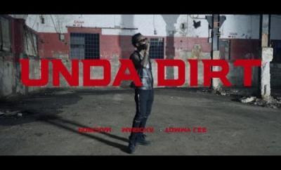 Popcaan Unda Dirt ft Masicka Tommy Lee video download