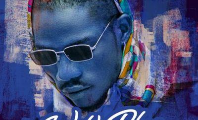 Yonda Tony Montana ft Mayorkun mp3 download