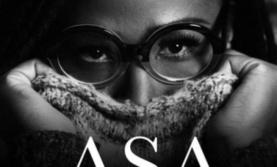 Download Asa Live In Lagos full album