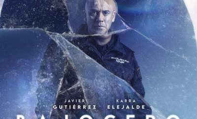 Download Below Zero full movie