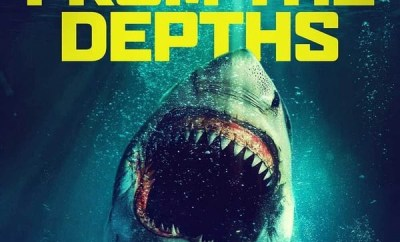 Download From the Depths full movie