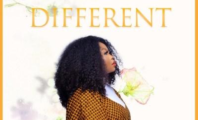 Monica Ogah 4th Man mp3 download