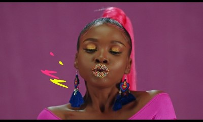 Zuchu Sukari video download