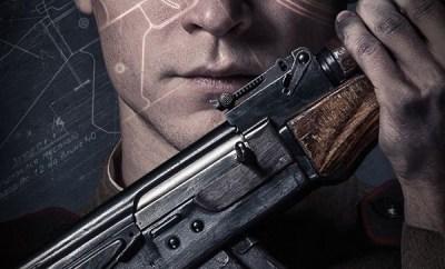 Download AK-47 full movie