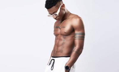 KiDi Spiritual mp3 download