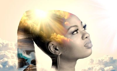 Mayo 1000 Hallelujah mp3 download