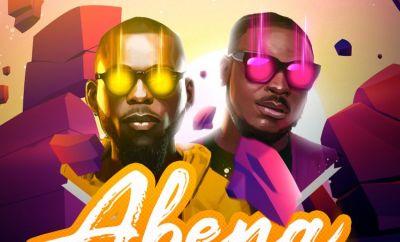 Miraboi Abena ft Peruzzi mp3 download