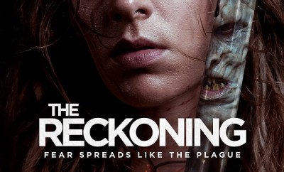Download The Reckoning full movie