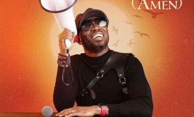 Timi Dakolo Everything Amen mp3 download