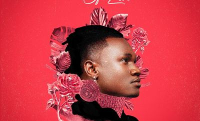 Mbosso Sakata ft Flavour mp3 download