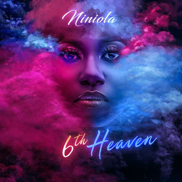 Niniola 6th Heaven EP