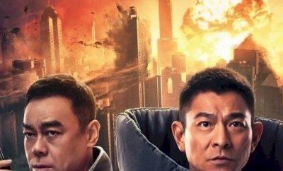 Download Shock Wave 2 full movie