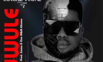 Collinz Vegaz Uwule mp3 download