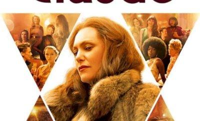 Download Madame Claude full movie