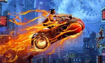 Download New Gods Nezha Reborn full movie