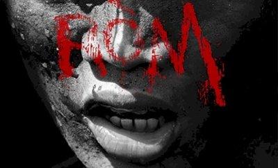 Download Rom full movie