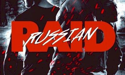 Download Russkiy Reyd full movie