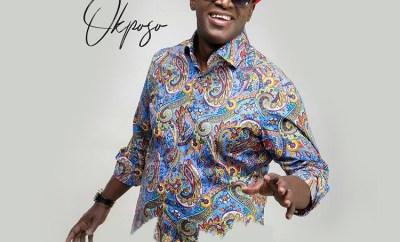 Sammie Okposo Too Good To Be True mp3 download