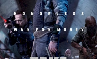 Download Take Point movie