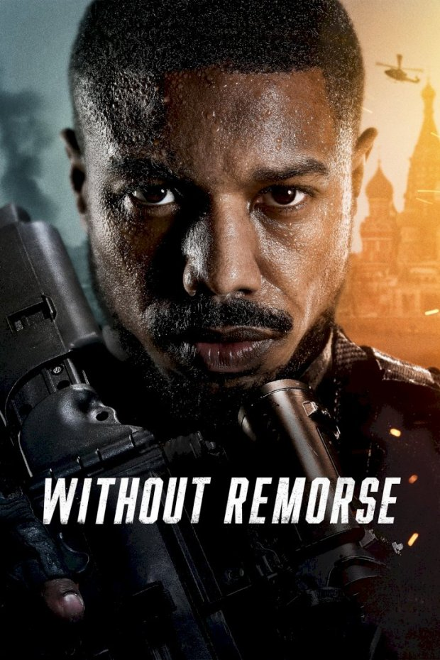 Download Without Remorse full movie