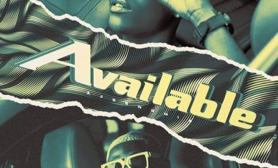 CBlvck Available ft Mohbad mp3 download