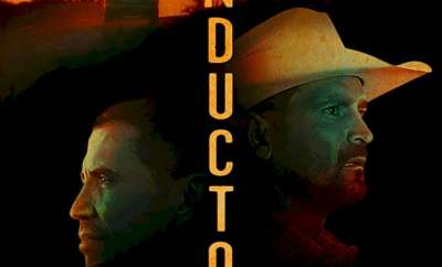 Download Conductor full movie