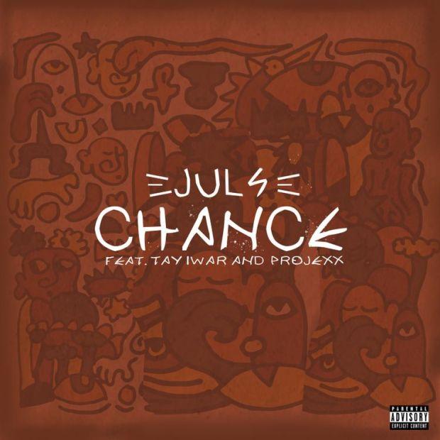 Juls Chance mp3 download