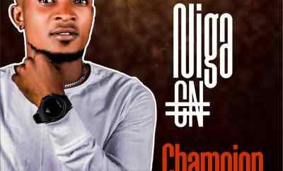 Niga CN Champion mp3 download