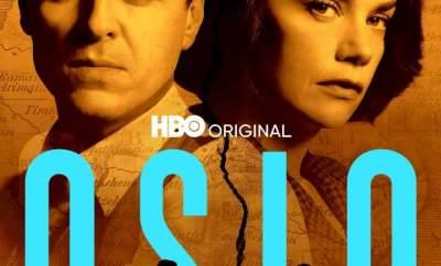 Download Oslo full movie