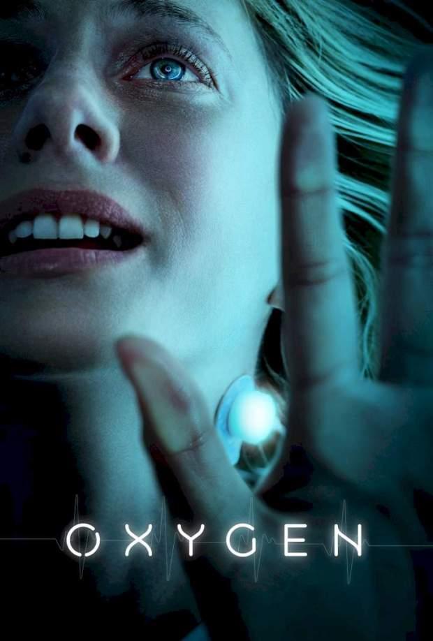 Download Oxygen full movie