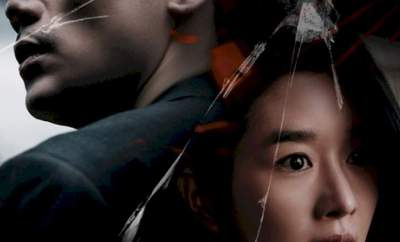 Download Recalled full movie