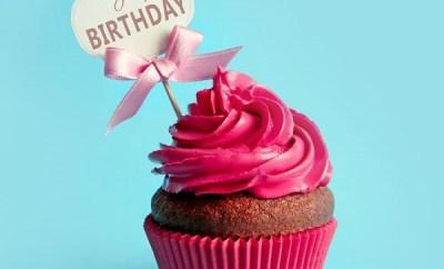 Simi Happy Birthday ft Adekunle Gold and Deja