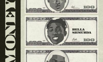 Terri Money ft Bella Shmurda and Mohbad mp3 download
