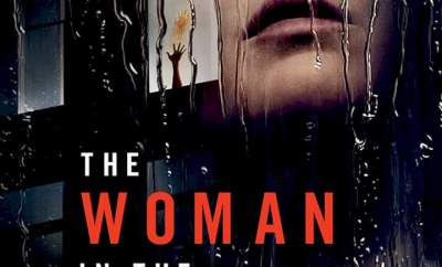 Download The Woman in the Window full movie