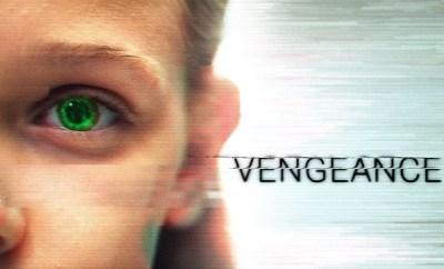 Download Vengeance full movie