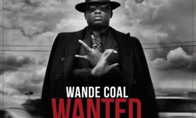 Wande Coal Wanted Remix ft Burna Boy mp3 download